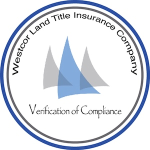 Westcor_Certification_Seal copy
